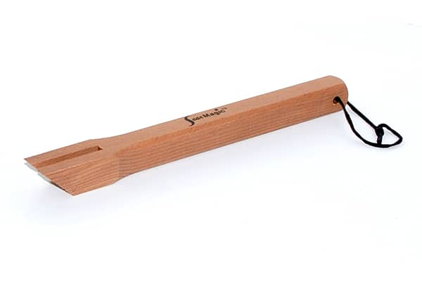 GGWB5 Wood Scraping Tool