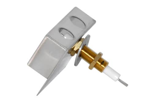 JNR/AMCJ Ignitor Components