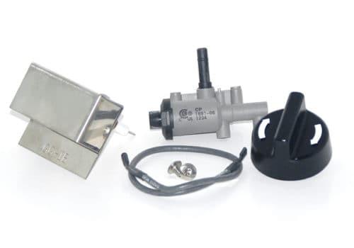 JNR/AMCJ Ignitor Kits