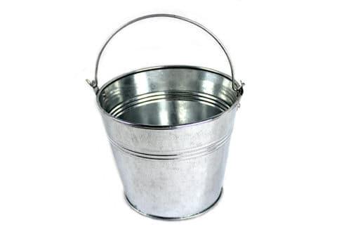 Grease Buckets