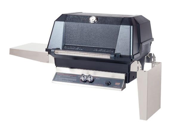 WNK/AMCW Grill Models