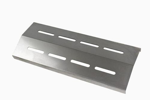 LX Briquette Grates/Heat Plates