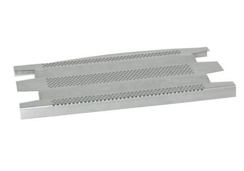 PF/DLX Briquette Grates/Heat Plates