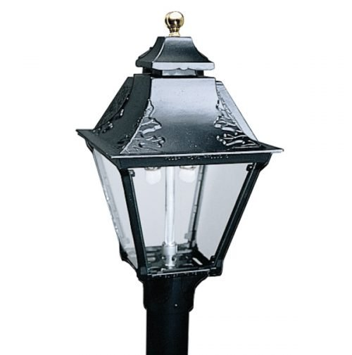 Image result for everglow gas lamps