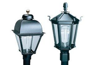 Shop Everglow Lamps