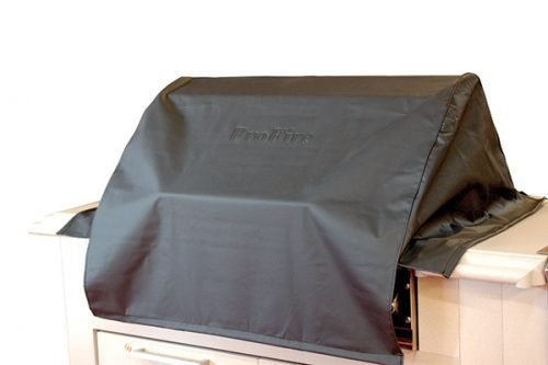 PFVC Built-In Model Grill Cover