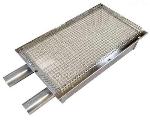 PF21422-TW ProFire Infrared Burner