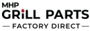 MHP Online Store Logo